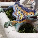 gaudi_lizard