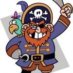 pirata-mono