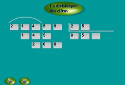 divisons3
