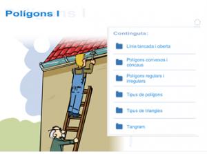 poligons1