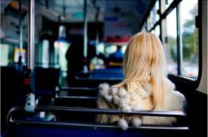 noia bus