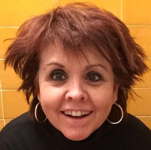 Elvira Safont