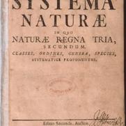 memorize-scientific-names