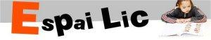 logo ELIC