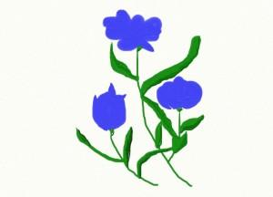flors1