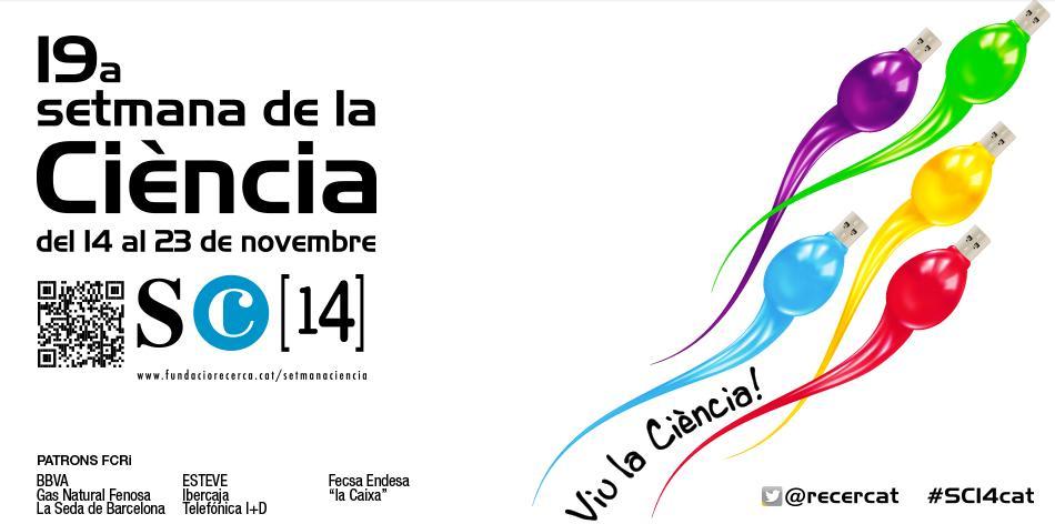 http://blocs.xtec.cat/secastelldefels/files/2014/09/Setmana-de-la-ci%C3%A8ncia.jpg