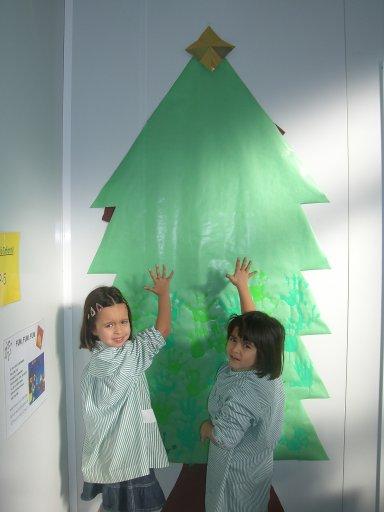 arbre2.jpg