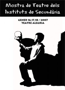 cartell-1a-mostra-web5