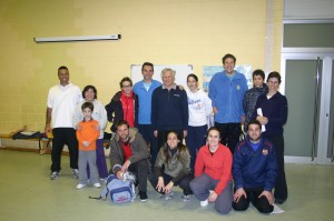 seminari tennis 1
