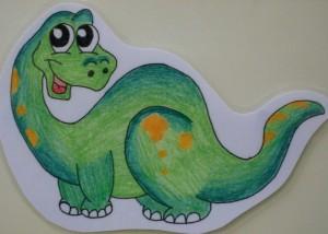 dinosaurs-pic1