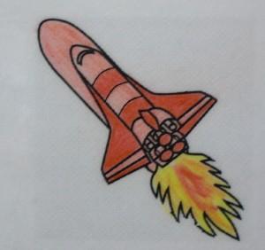 red-rockets