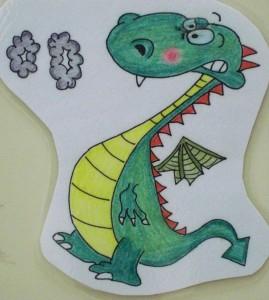smoke-dragons2