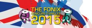 fonix-header15