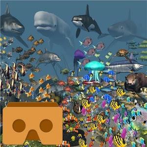 rv-aquarium