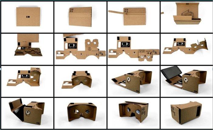 rv-cardboard