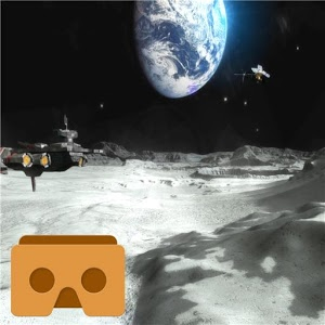 vr-moon-walk