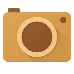 http://blocs.xtec.cat/seminarididactic/files/2016/11/cardboard-camera.png