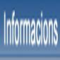 informacions20diverses2