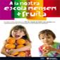 cartell_pla_consum_fruita_escoles2