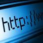internet85
