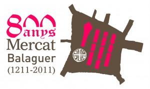 logo-800-anys