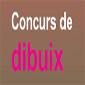 cdibuix2