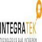 integratek2