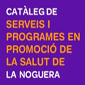 cataleg2