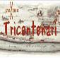tricentenari2