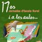 cartell-verdu-142-