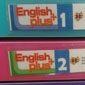 englishsecundaria2