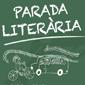parada literaria2