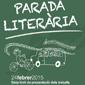 parada_literaria2