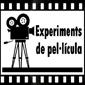 videosexperiments2