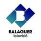 balaguerTV2
