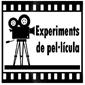concurs videos2