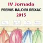 baldiri20152