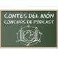 contesdelmon2