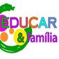 educar_familia_20152
