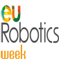 logo_euRobotic_week2