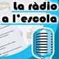 radio-a-l_escola2
