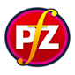 PFZ_gran_blanc2