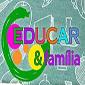 educarifamilia2