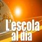 escolaeldia2