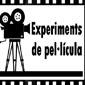 experiments2