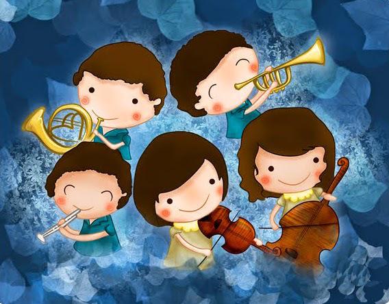 33561-orquesta_sinfonica_infantil5b15d