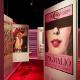Expo actrius catalanes