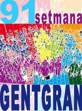 cartells-avis-2007.jpg