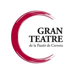 Gran-Teatre_petita