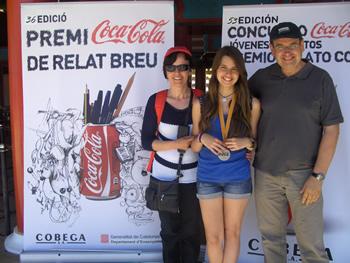 Foto 2n premi cocacola Laura Bernaus_bloc